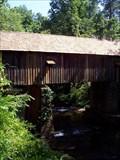 Image for Concord Bridge in Smyrna, Georgia