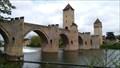Image for Pont Valentré, Cahors