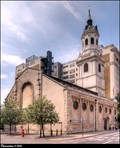 Image for St. Magnus the Martyr Church (City of London)