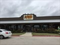 Image for Cracker Barrel - Central Expy, Allen, TX