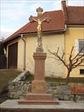 Image for Krizek - Horni Loucky, Czech Republic