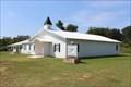 Image for Duplex Baptist Church - Duplex, TX