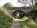 Image for Bullhouse Hall Farm Arch Bridge - Bullhouse, UK