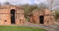 Image for Brick Kilns Gt Linford UK