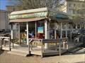 Image for L'ile aux enfants - Bastia - France