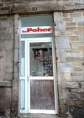 Image for Le Poher, Carhaix Plouger, Bretagne, France