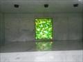 Image for Together for Eternity - Harrington Mausoleum - Amarillo, Texas