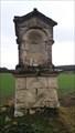 Image for Notre Dame du Sacre-Coeur - Saint-Benoit-la-Forêt, Centre
