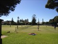 Image for Cottesloe Tennis Club