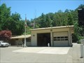 Image for Station #32, San Ramon Valley Fire District - Alamo