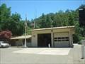 Image for Station #32, San Ramon Valley Fire District - Alamo
