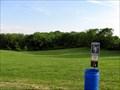 Image for Wyandotte County Lake Park Leash Free Dog Area