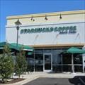 Image for Starbucks - Harney  - Lodi,CA