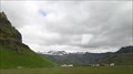 Image for Eyjafjallajökull Glacier  -  Sudurland, Iceland
