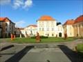 Image for Duchcov - North Bohemia, Czech Republic