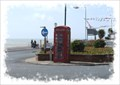 Image for 'The Magic Roundabout' K6 - Beach Street, Deal, Kent.