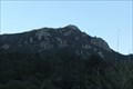 Image for Emory Peak -- Big Bend NP TX
