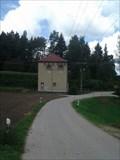 Image for Turmstation Raitenberg - Velden i.d. Fränkischen Schweiz/BY/Germany