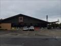 Image for ALDI Store - Wyoming, NSW, Australia