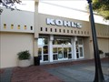 Image for Police: 3 arrested after fraudulent check used at Kohl's in Napa