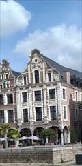 Image for Maison 51 Grand Place - Arras, France