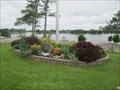 Image for Liberty Garden - Alexandria Bay, NY
