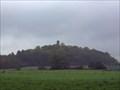Image for Tomburg - Wormersdorf - NRW / Germany