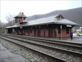 Image for Harpers Ferry Station - Harpers Ferry, West Virginia