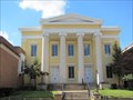 Image for First Presbyterian Church - Wheeling Historic District - Wheeling, West Virginia
