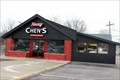 Image for Yummy Chen's - Macomb, IL