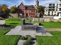 Image for Laufbrunnen - Historischer Garten - Andernach, RP, Germany