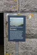 Image for Escape! - Fort Warren - Georges Island - Boston, MA