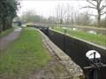 Image for Stratford On Avon Canal – Lock 16 – Lapworth, UK