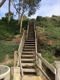 Image for Dana Woods Park - Dana Point, CA