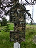 Image for Insect Hotel - Lesná, Czech Republic