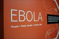 Image for David J. Sencer Center for Disease Control Museum -- Atlanta GA
