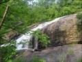 Image for Chute Kabir Kouba - Kabir Kouba Falls - Wendake, Québec