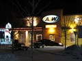 Image for A&W - Highway 60 - Acheson, Alberta