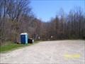Image for Alum Creek State Park - outside Delaware, Ohio