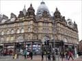 Image for Kirkgate - Leeds Edition - Leeds, UK