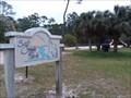 Image for Salt Creek Park - Dauphin Island, Alabama