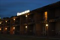 Image for Red Lion Inn - Port Angeles, WA