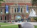 Image for Royal Albert Hall