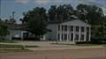 Image for Berryhill Animal Hospital - Cordova, TN