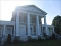 Image for Corinthian Lodge #101 - Peterborough, ON