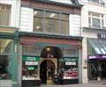 Image for E.A.Morris Tobacconist - Victoria, BC