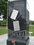 Image for POW MIA Memorial at Eisenhower Park, East Meadow, NY