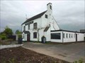 Image for The Hunters Lodge, Sinton Green, Worcestershire, England