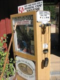 Image for Penny Smasher: Roaring Camp