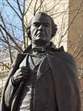 Image for President Andrew Johnson